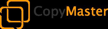 Copy Master: Kserokopiarki Poznań Kopiarki Plotery CAD